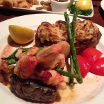 The Keg Steakhouse and Bar - Burnaby in Burnaby