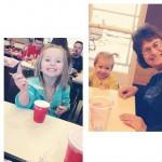 Wendy's in Centerville, UT