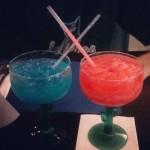Azul Tequila in Santa Clarita