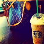 Starbucks Coffee in Matawan