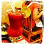 Tarahumara's Mexican Cafe & Cantina in Norman, OK