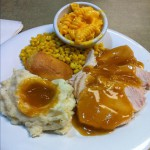 Boston Market in Greensboro, NC