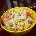 Giardino Gourmet Salads in Miami, FL