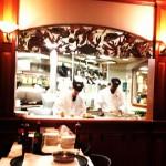 K-Paul's Louisiana Kitchen in New Orleans, LA
