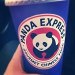 Panda Express in Marietta, GA