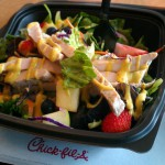 Chick-fil-A in Nacogdoches, TX