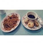 Hunan K Restaurant in Spartanburg