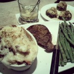 LongHorn Steakhouse in Palm Harbor