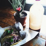 Mas Tacos Por Favor in Nashville