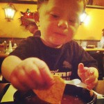 El Caporal Family Mexican Restaurants & Cantina in North Bend