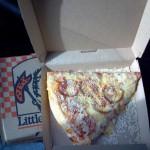 Little Caesars Pizza in Flint