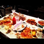 The Boiling Crab in Alhambra