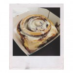 Cinnabon in Friendswood