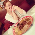 Meskerem Restaurant in Charlotte, NC