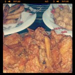 Hooters in Chicago, IL
