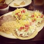Blanco Cafe - No 1 in San Antonio