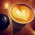 Crema Coffee Roaster and Espresso Bar in Cary