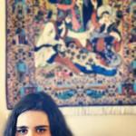 Darya Kabob in Sterling, VA