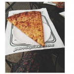 Perri's Pizzeria: Brockport in Brockport