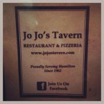 Jo-Jo's Tavern & Restaurant in Trenton, NJ