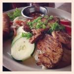 PHO BAC Restaurant in Richardson