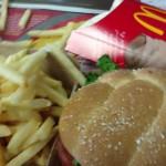 McDonald's in Green Valley, AZ