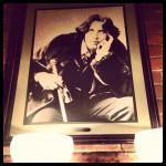 McGurks John D Irish Pub in Saint Louis, MO