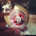 Panda Express in Culver City, CA