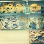 Sanitary Bakery in Nanticoke