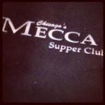 The Mecca Restaurant in Chicago, IL