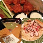 Applebee's in Schererville