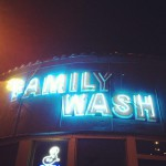 The Family Wash in Nashville, TN
