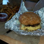 Five Guys Burgers And Fries in Covington, LA