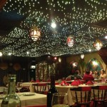 Aladdin Restaurant in Allentown