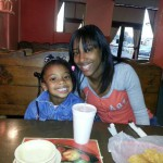 San Juan Mexican Grill in Greenville