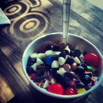 The Yogurt Tap in Decatur