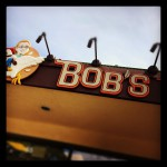 Bob's Pantry & Deli in Highland Park, IL