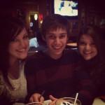 Applebee's in Lynchburg, VA