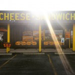 Cheese Haven in Port Clinton, OH