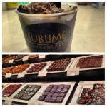 Sublime Chocolate in Allen