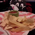Tgi Friday's - Coventry Mall in Pottstown, PA
