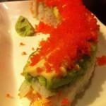 Yoshi Sushi Japanese Restaurant in Victoria, BC