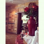 Farm to Table Bistro in Fishkill
