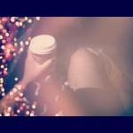 Starbucks Coffee in Laredo