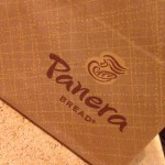 Panera Bread in Covington
