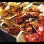 California Tortilla in Manassas