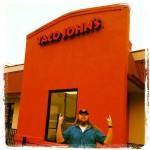 Taco Johns in Benton