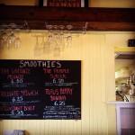 Ohana Cafe in Palm Harbor, FL