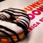 Dunkin Donuts in Edison