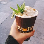 Philz Coffee in San Francisco